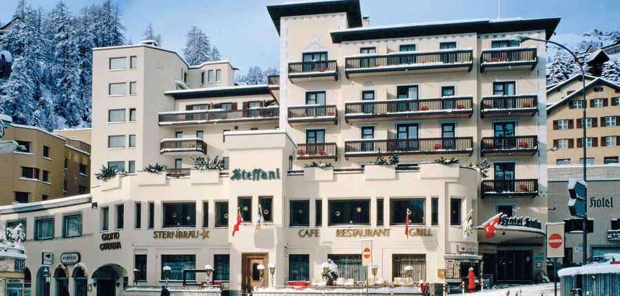 Switzerland_St-Moritz_Hotel-Steffani_Exterior-winter.jpg